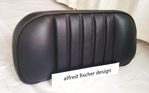 Alfred Fischer Design Alfred Fischer Design